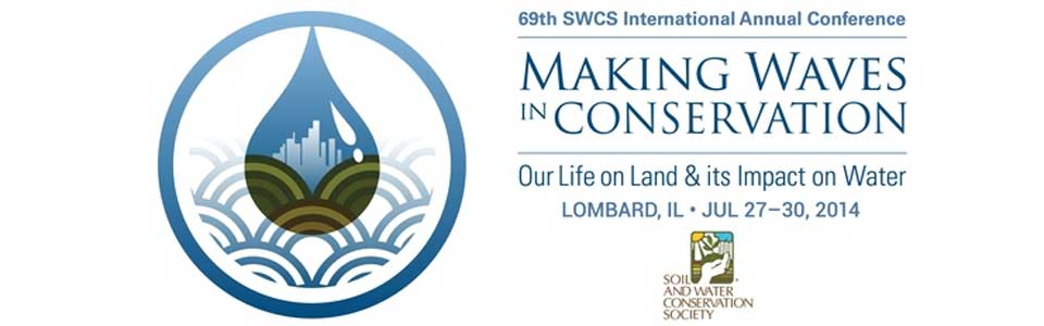 69th SWCS International Annual Conference