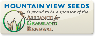 Alliance For Grassland Renewal